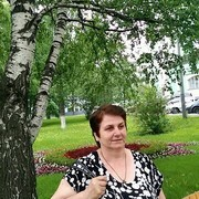 Зоя 54 Тбилиси