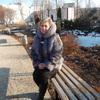 Любовь, 52, г.Луганск