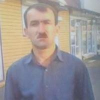 Дима, 47 лет, Весы, Москва
