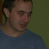 Aleksandr Gumen, 39, Akhtyrka