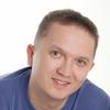 Алекс, 41, г.Реутов