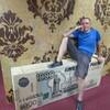 Russ2309, 38, г.Домодедово