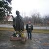 Александр, 39, г.Берислав