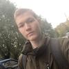 Даниил, 18, г.Саранск