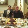 Марат, 31, г.Павлодар