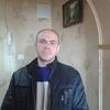 Дмитрий, 42, г.Железногорск