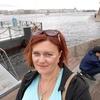 Анна, 37, г.Гродно