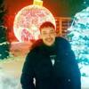 Ильдар, 31, г.Саки
