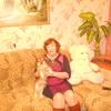 Наталья, 55, г.Дальнегорск