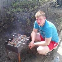 Александр, 32 года, Овен, Белово