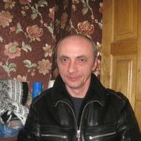 Олег Дворецкий, 56 лет, Близнецы, Киев