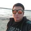 Азиз, 22, г.Казань