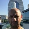 Саша, 42, г.Тбилиси
