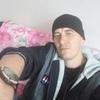 Джони, 30, г.Ставрополь