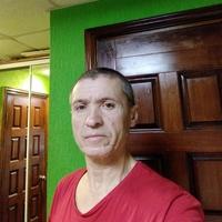Рустамжан, 56 лет, Водолей, Пермь