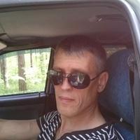 эдуард, 51 год, Скорпион, Ковров
