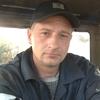 Aleksey, 36, Konosha
