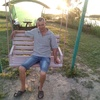 Aleksandr, 56, Kagal