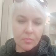 Елена 42 Зеленодольск