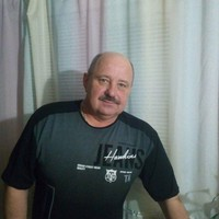Сергей, 57 лет, Весы, Кузнецк