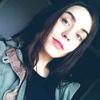 Полина, 28, г.Рязань