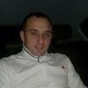 Игорь, 39, г.Милан