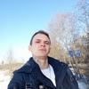 Вовчик, 30, г.Красногорск
