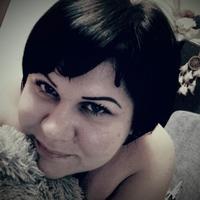 Анастасия, 33 года, Козерог, Ростов-на-Дону