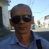 Семен, 39, г.Кострома