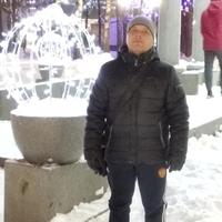 Андрей, 47 лет, Дева, Ногинск
