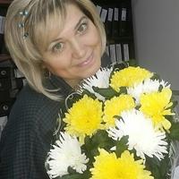 Ирина, 47 лет, Водолей, Москва