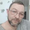 Vitaliy, 39, Polevskoy