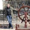 aleksey, 42, Krasnokamensk