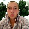 Никита, 26, г.Фурманов
