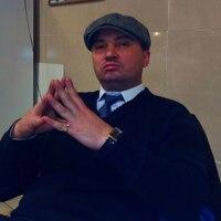 Антон, 44 года, Дева, Магнитогорск