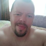 Денис 36 Гурзуф
