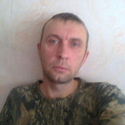 Олег 44 Кстово