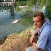 Александр, 27, г.Тосно