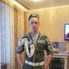 Дмитрий, 20, г.Лельчицы