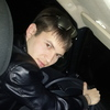 Денис, 25, г.Крымск