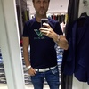 martin, 36, г.Napoli