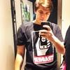 Андрей, 20, г.Саратов
