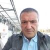 Игорь, 48, г.Кишинёв