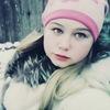 Оля, 20, Антрацит