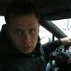 Николай, 31, г.Балта