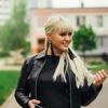 Кристина, 25, г.Минск