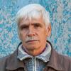 Ихтиандр, 62, г.Оренбург