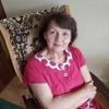 Наталия, 64, г.Логойск
