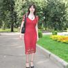 Мария, 45, г.Москва