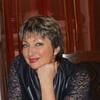 Вероника, 51, г.Лангепас
